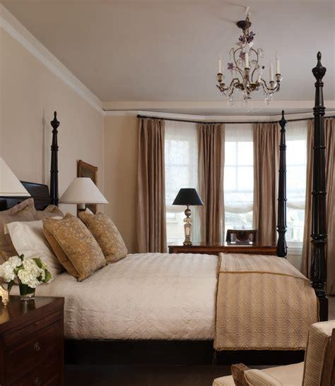 master bedroom decor traditional san francisco colonial revival traditional Master Bedroom Decor Traditional