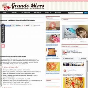 Livraison Gratuite Oscaro : d shumidificateur maison bande transporteuse caoutchouc ~ Medecine-chirurgie-esthetiques.com Avis de Voitures