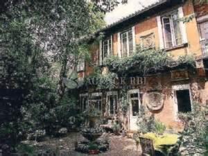 rue des chalets toulouse maison en vente