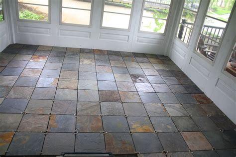 floor design porch floor tiles design tile design ideas