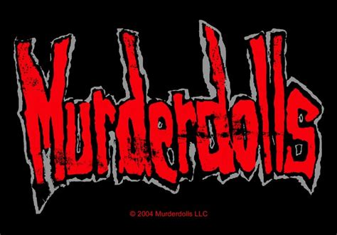 1000+ Images About Murderdolls & Wednesday 13 On Pinterest