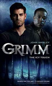 17 Best images about Grimm on Pinterest | Grimm episodes ...