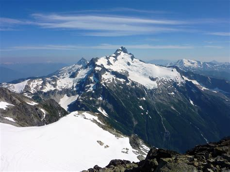 tantalus mount mountain mountains forecast weather pacific ranges coast system information peaks