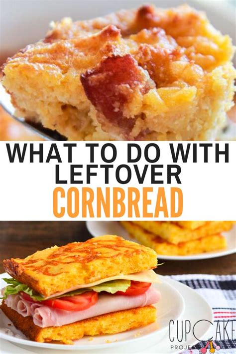 Here's what i came up with Skillet Cornbread Apple Cobbler | Recipe | Leftover cornbread recipe, Food recipes, Leftovers ...