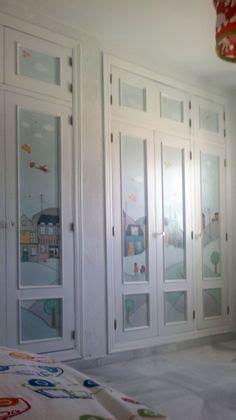 1000 about closets vestidores y armarios on puertas closet and walk in closet