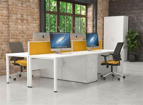 Office Furniture Modern by Modern Office Desks And Tables Uk Calibre Furniture