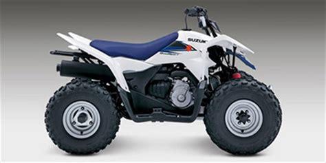 Suzuki 90 Atv by Kawasaki Kfx 90 Atv 2015