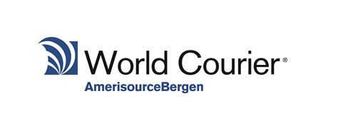 World Courier Relaunches Brand to Coincide with Milestone ...