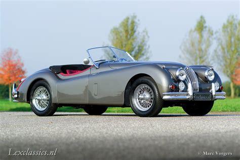 jaguar xk ots lex classics