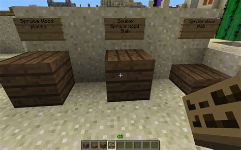 minecraft dark oak planks id home design ideas