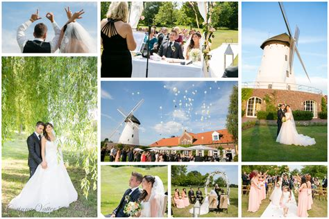 pin auf hochzeit location nrw germany wedding locations