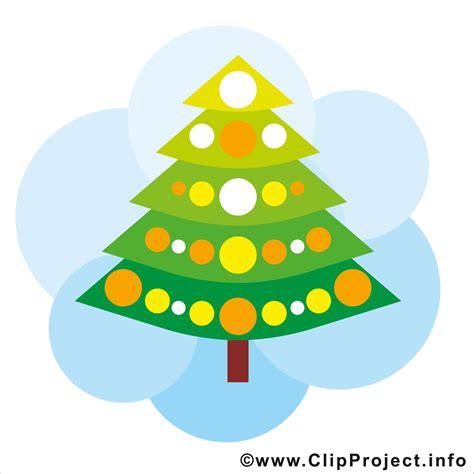 www clipart frohe weihnachten clipart tannenbaum zum ausdrucken