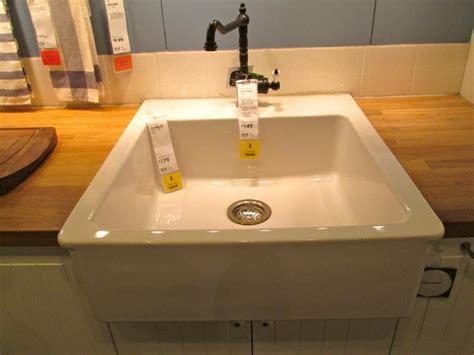 ikea farmhouse sink discontinued retrofit ikea farmhouse sink nazarm com