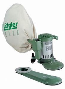 lagler elan edger edge stair and corner sanding machine With lagler floor sander for sale