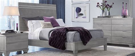 queen bed dimensions  big   queen size bed