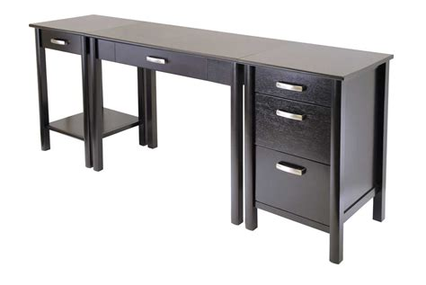 large cheap computer desk small metal desk walmart computer desk cheap computer