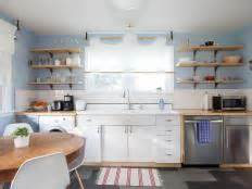 remodeling ideas home planning kitchen bath design hgtv