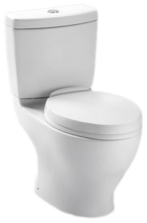toto cstmf cotton white aquia  flush toilet