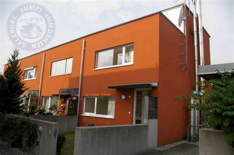 Wohnung Mit Garten Salzburg by Moderne Wohnung Mit Garten Und 2 Terrassen Lumpi