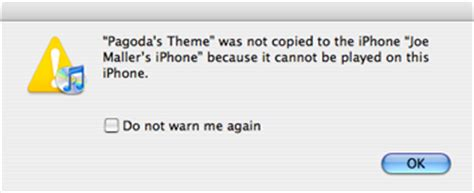 iphone cannot be synced because it cannot be found how to fix itunes cannot sync to iphone
