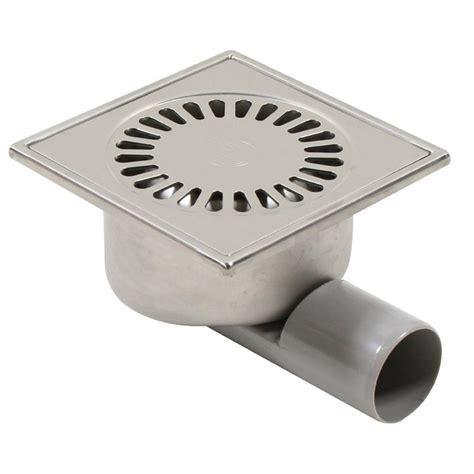 prix syphon cuisine siphon de sol à l 39 italienne diam 60 mm l 15 x l