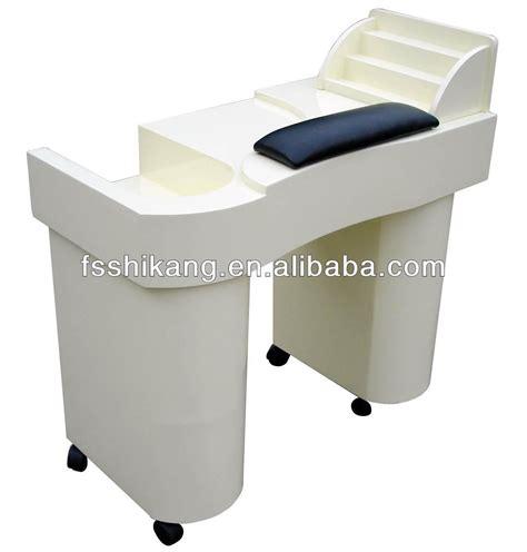 nail desk for sale modern nail salon joy studio design gallery best design