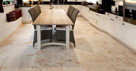 kitchen carpeting flooring best floors for kitchens that will create amazing kitchen 3318