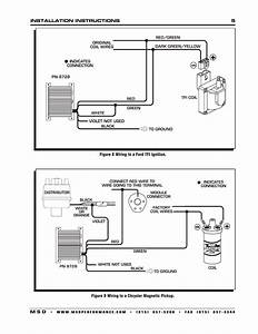 Msd Soft Touch Wiring Diagram Free Download Wiring