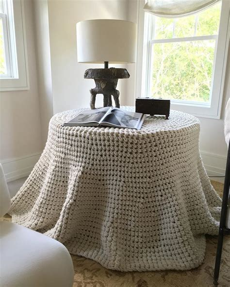 Bedroom Table Skirts by 39 Best Bathroom Design Info Images On Bath