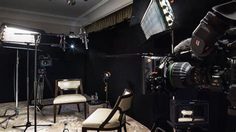 press junkets luxury function venue  langham london