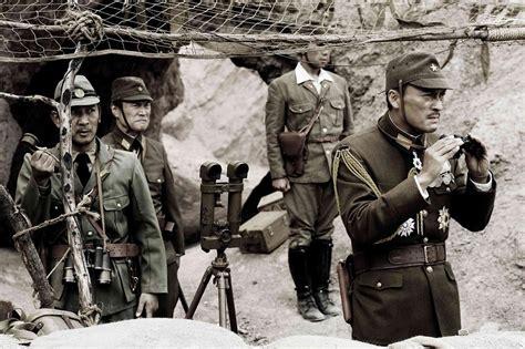 硫磺岛的来信 (Letters from Iwo Jima)[1080P 下载]-高清影视Pro