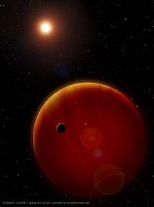 Gliese 229b (2006)