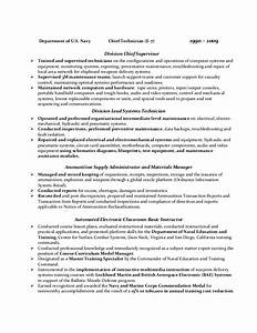 magnificent navy resume builder vignette resume ideas With where can i find people s resumes