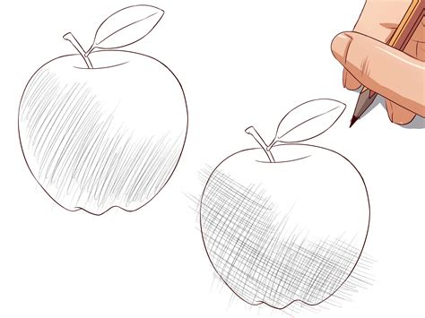 3 Ways To Get Good At Drawing Wikihow