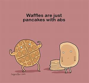 The 25+ best Pancake puns ideas on Pinterest | Pancake day ...