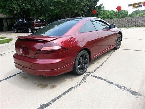 2005 honda accord 2 door find used 2005 honda accord ex coupe 2 door 6 speed 3 0l