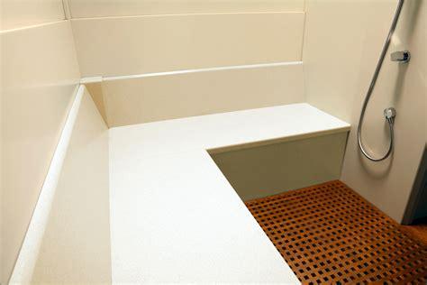 panche da bagno panca contenitore bagno panca con contenitore a lendinara
