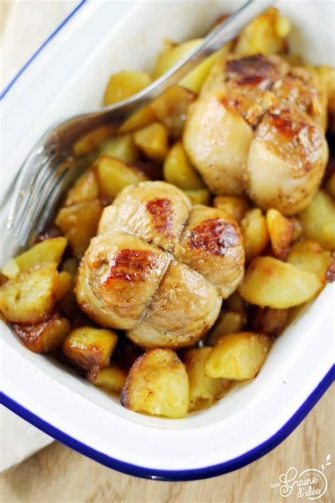 comment cuisiner des paupiettes cuisiner des paupiettes de porc 28 images paupiettes