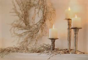 Bild Mit Led Hintergrundbeleuchtung : led bild kerze online kaufen otto ~ Bigdaddyawards.com Haus und Dekorationen