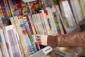 Kaufland In Der Nähe : k kiosk im kaufland wittenberge wahrenberger stra e 69 ~ Watch28wear.com Haus und Dekorationen