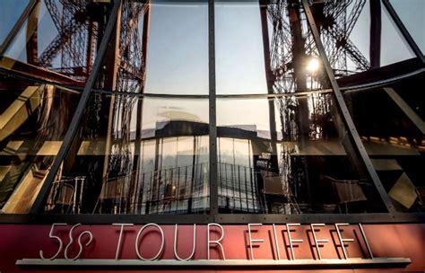 eiffel paris convention  visitors bureau