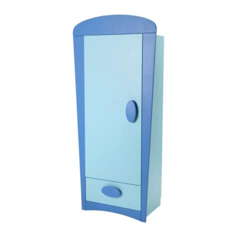 Armoire Metallique Bleue Ikea by Home Furnishings Kitchens Beds Sofas Ikea
