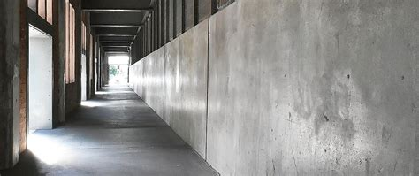 beton streichen informationen und tipps heimwerkerde
