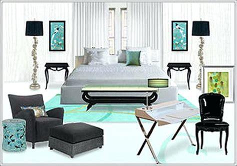 Virtual Bedroom Virtual Room Designer Large Size Of Ng