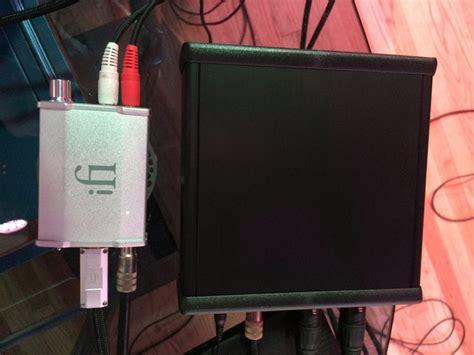 kipnis studios  view   top digital amplifier company dac dac part  hs