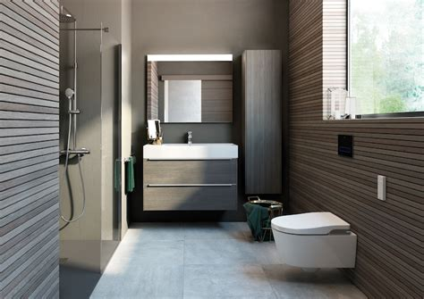 inspira collections pour salle de bains collections roca