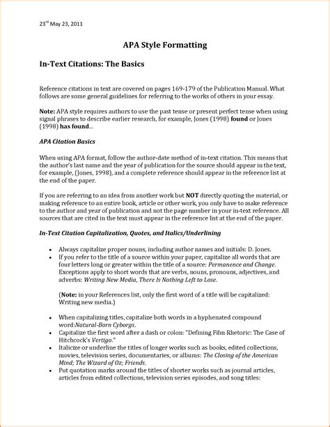 apa style paper template how do i write a story essay essay writing format for research paper cover