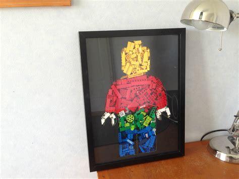 deco chambre lego recyclez vos lego une idée 100 déco pigsou mag