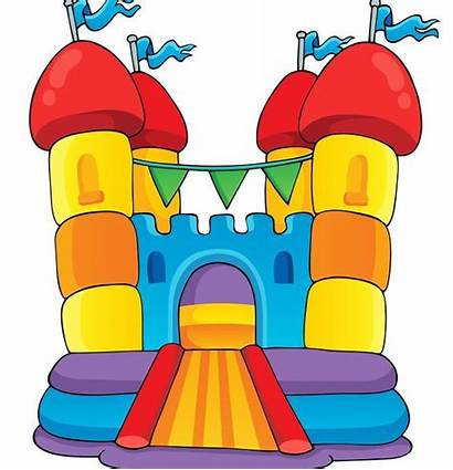 Bounce Party Event Jump Jumpers Traveling Alert