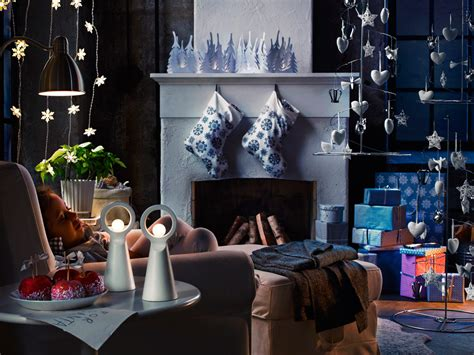 34 Alternative Christmas Colors And Decorating Ideas. Black Tiles Kitchen. Costco Small Kitchen Appliances. Kitchen Appliance Packages Stainless Steel. Under Cabinet Lighting Options Kitchen. Kitchen Island With Bar Seating. Kitchen Light Pot Rack. Kitchen With Two Islands. Free Standing Kitchen Island With Seating